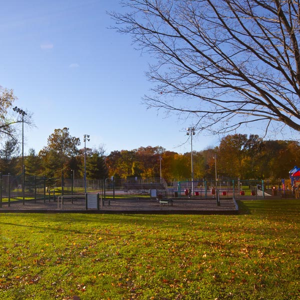 Nice Teaneck Gardens By Time Equities |